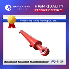 Good Producter Hydraulic Cylinder Which used for machines and vehicle for Farming,Construction,forestry.