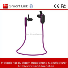 waterproof bluetooth earbuds private label