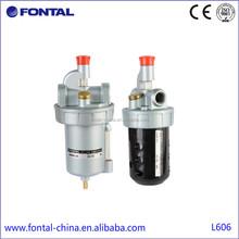 FONTAL pneumatic components preparation unit lubricator