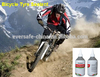 Tire sealant bike tire sealant for emergency use tyre puncture sealant