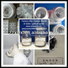 /product-gs/factory-supply-high-purity-4n-metal-liquid-gallium-99-99-for-sale-1153598841.html