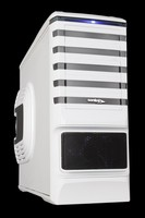 full tower computer Gaming Case, PC Gaming case,0.8mm SECC