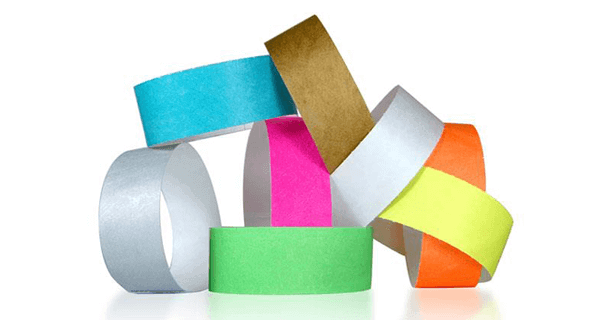 tyvek-paper-wristband-manufacturer-1.png