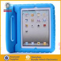 OEM Durable Shockproof Defender Case For ipad 2 3 4