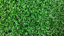 Top quality hot sale gate ball artificial grass