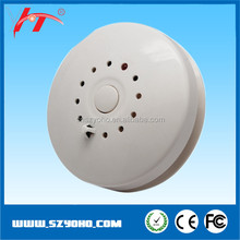 China manufacturer supply Heat and Somke Detector