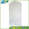 "New Breathable 40"" Suit Garment Bag by Bags for Less"