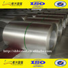Galvalume Sheet Metal with Good Quality