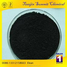 Drilling Fluid Brown Coal Resin SPNH