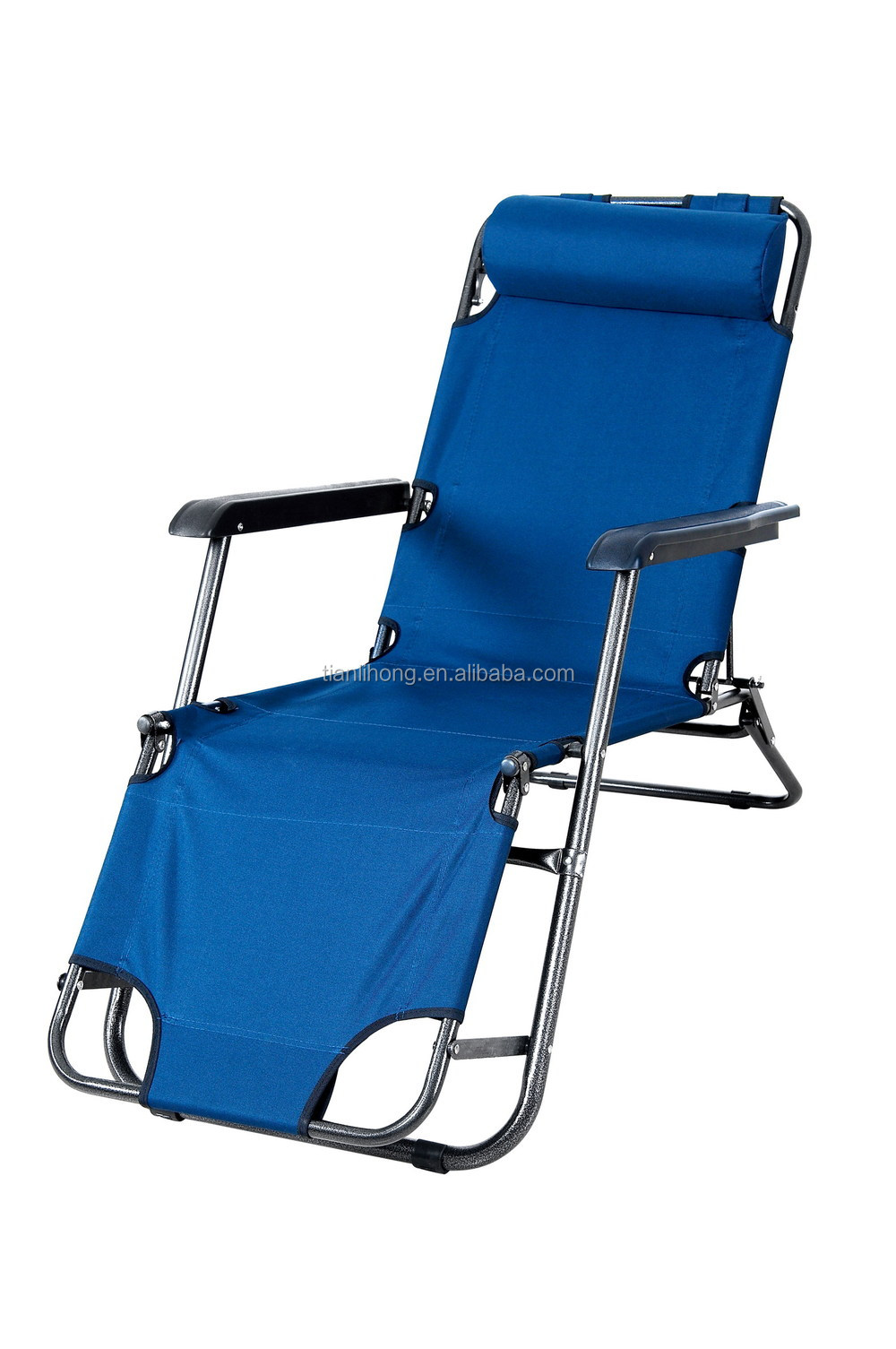 Cheap Lounge Chair Portable Sleeping Chair Folding Beach Chair Buy Folding