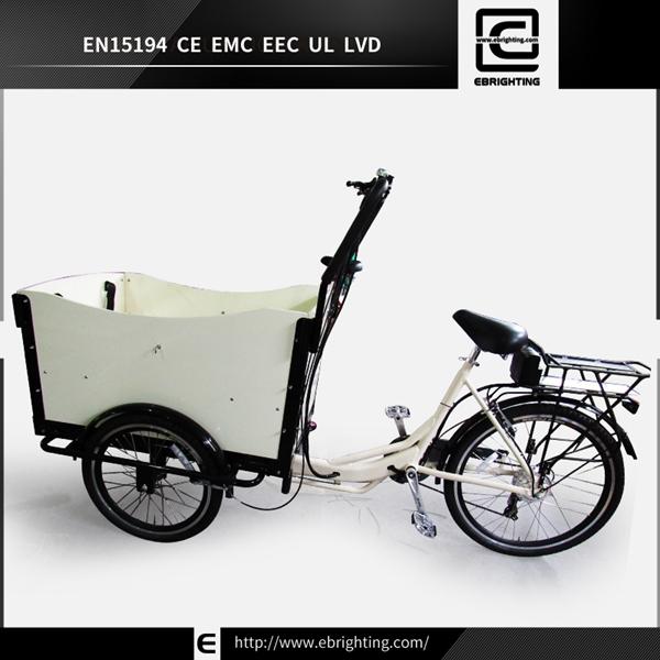 الجبهة تحميل الدراجة ذات العجلات الثلاث ceأفضل الأسعار bri-c01 2011 تويوتا كورولا