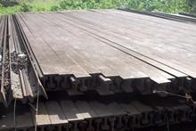 used rail r50_r65
