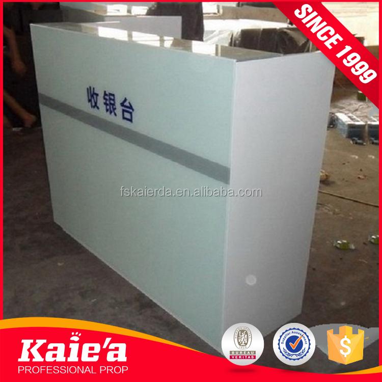 KCL (131)