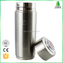 Promotional Top Quality Tourmaline Healthcare Bottle