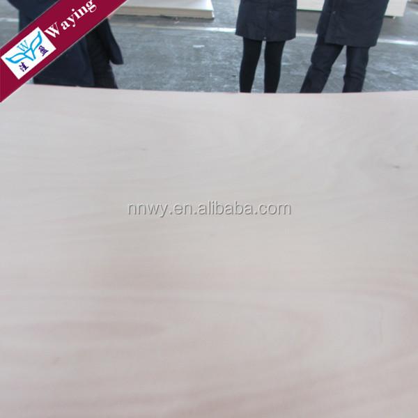 4 mm 6 mm 12 mm pleine contreplaqu marine okoum bs1088 bois lamell id de produit 964826562 - Contreplaque marine 18mm ...