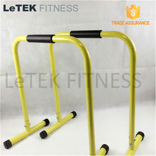 Gymnastics Parallel Bars for Sale Parallel Bars Outdoor Pull Up Bar