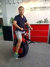Sunnytimes-new design one big wheel motorcycle,self balancing solo wheel motorcycle