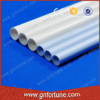 Electrical conduit size 1 4 inch pvc pipe price