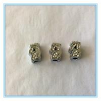 Wholesale Cheap Metal Horse Head Jewelry