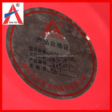 Good quality hot sale top quality pocket incredible hose reel