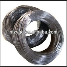 nail making high carbon steel wire size from 0.2mm to 6mm
