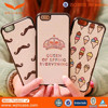 oem phone cover for iphone 6 plus supplier in china