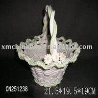 ceramic fruit holder (CN251238)