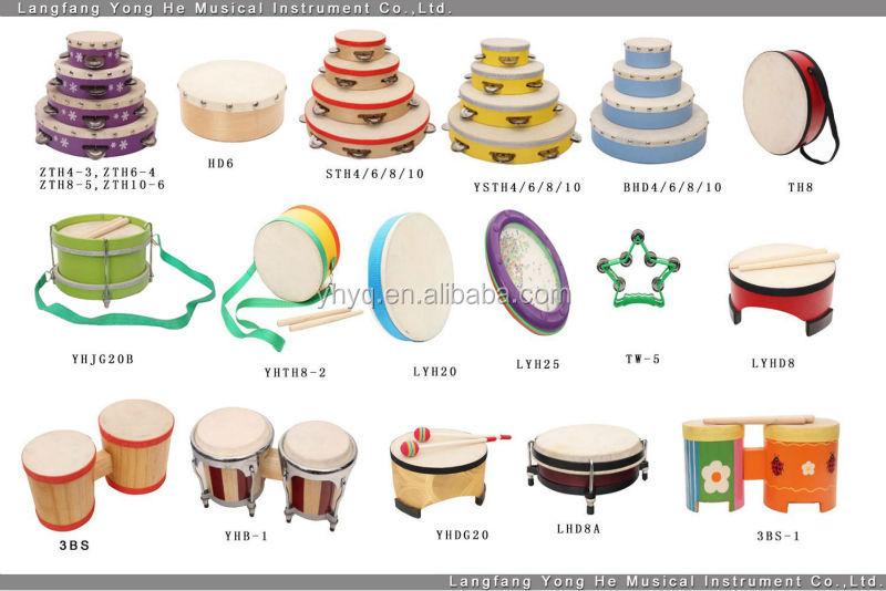 hot selling best wooden music instrument,popular wooden instrument ...