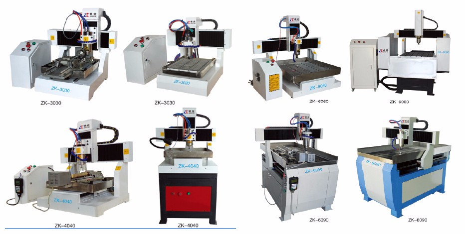 small size metal cnc router.jpg
