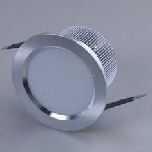 led aluminum profile