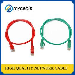 Hot selling cat5e lan xbox 360 wireless network adapter , network cable manufacturers in china