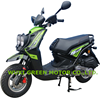 HIGH SPEED japan style sport gas scooter 125cc 150cc