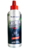 500ml bike puncture preventive liquid Tyre Sealant Tyre puncture quick Sealer for tube and tubeless tire