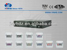 mini scart hd dvb-t digital terrestrial receiver