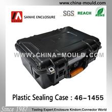 military plastic cases
