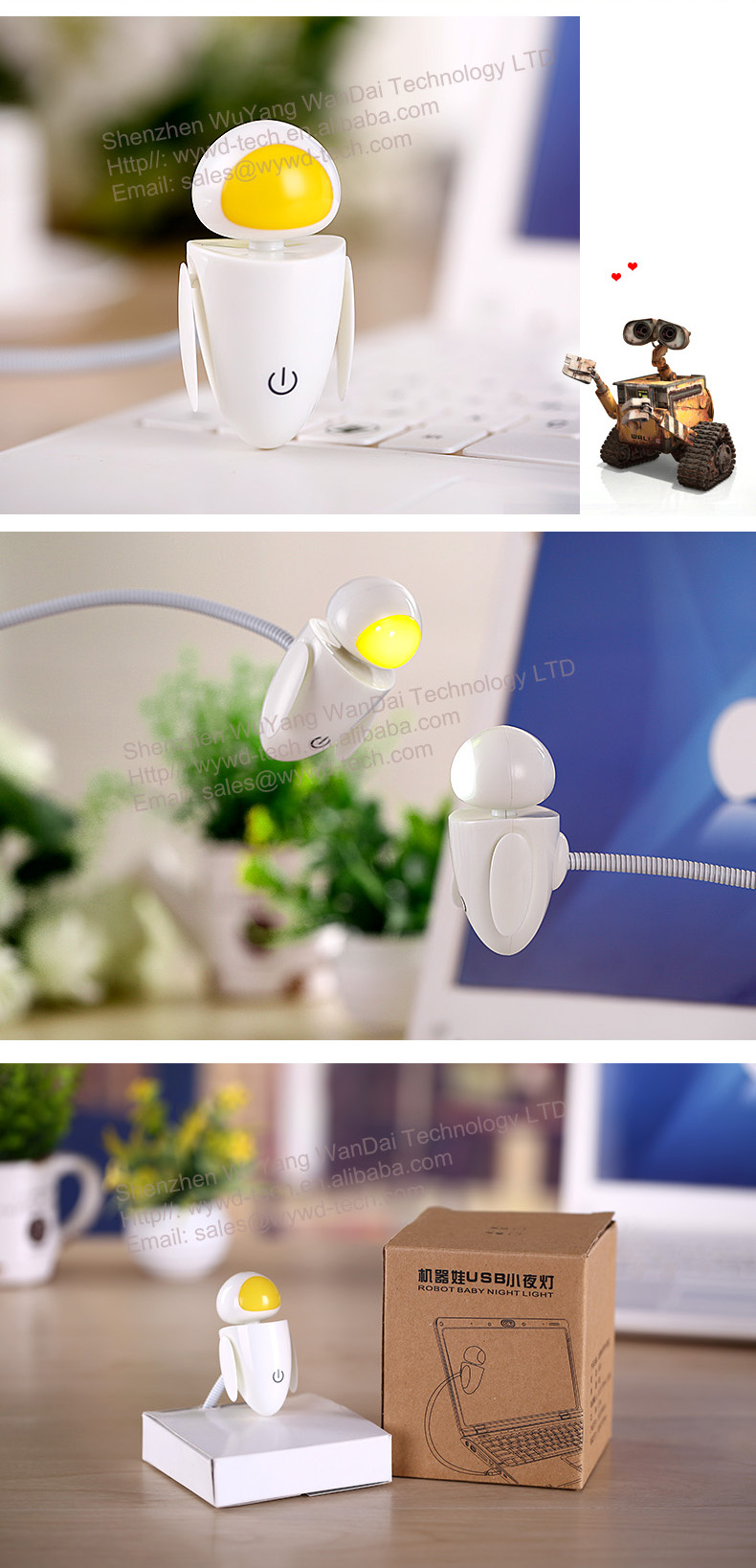 meilleur vente mini innovante lumi res lampes lectroniques gadgets nouvelle pour 2015 id de. Black Bedroom Furniture Sets. Home Design Ideas
