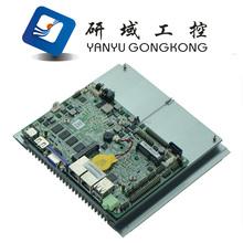 "Onboard intel 1037U /I3/ I5 sbc,3.5"" single Board Computer for barebone thin client computer,3.5"" SBC boards"