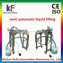 liquid moly filling machine