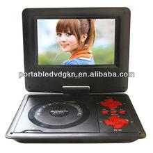 kid friendly cheap portable dvd cd player