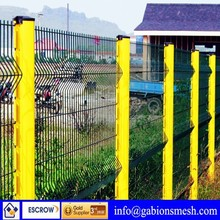 Professional factory,high quality,low price,metal fence posts,export to America,Europe,Africa