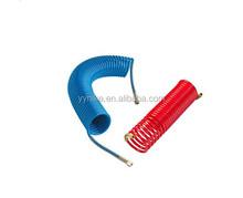 Nylon Air Brake Hose coils