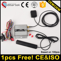 Free iso android app gps gsm tracker gps container fleet tracking device with cost efficient and popular muilt function
