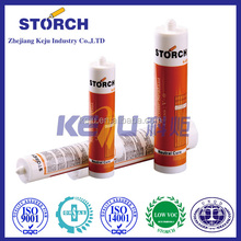 Storch N850 construction use building sealants for fire resistance