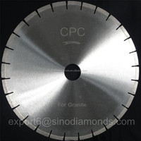Laser welded saw blade/diamond cutting tools for lapidary quartz stone