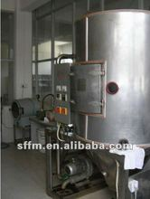 Polyvinyl Acetate lab Spray Drier LPG-5