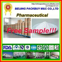 Top Quality From 10 Years experience manufacture pva glue powder