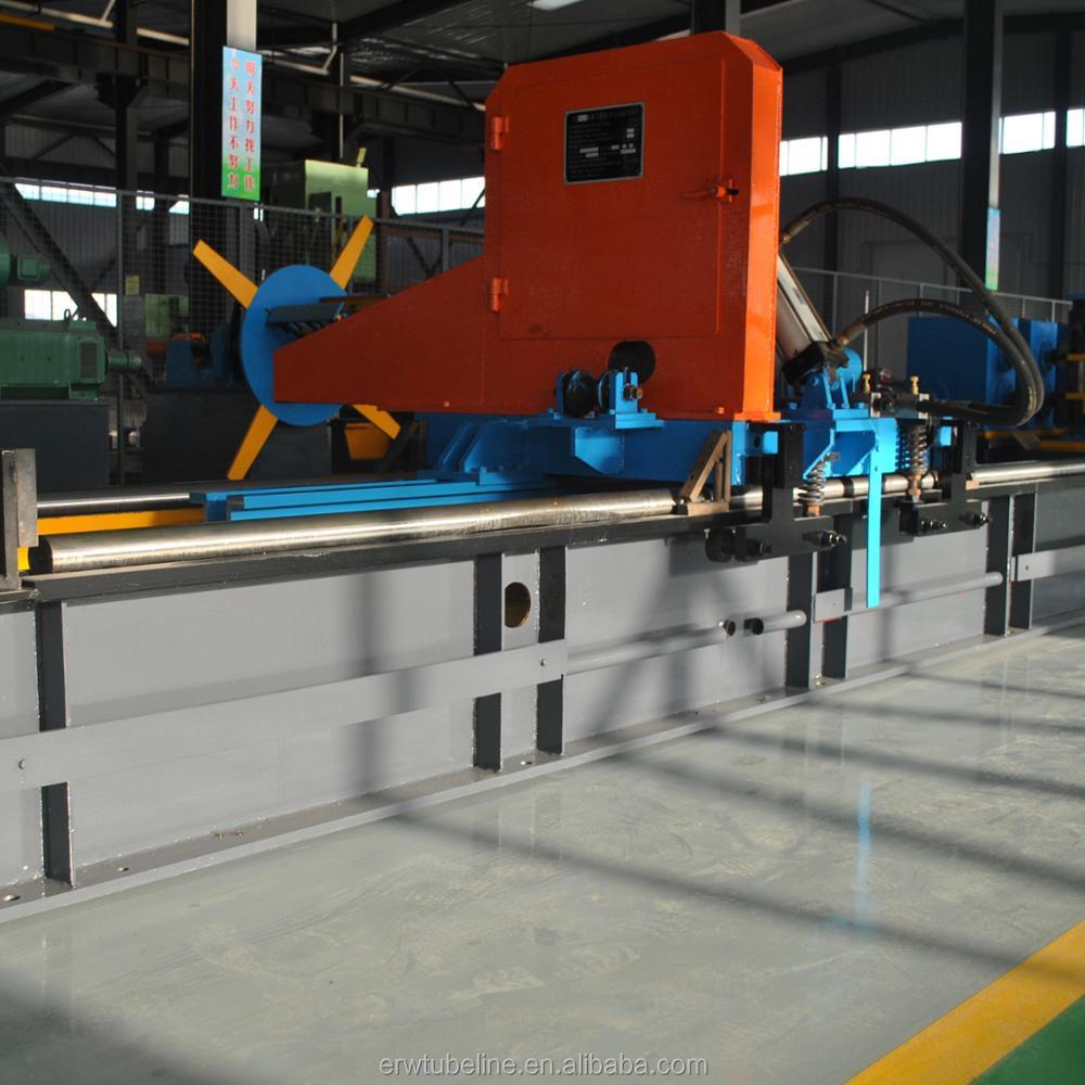Наиболее Популярные Продукты бесшовные стальные трубы manufacturingerw трубки мельница ценам
