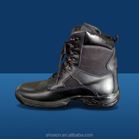 mid-cut safety boots;safety footwear;steel toe safety shoes/boots,Construction site/worker