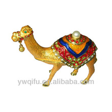 Brand new home decor with high quality 2384