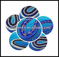 Chinese speed crossfit wholesale jump rope, adult jump rope